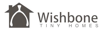 wishbone tiny homes