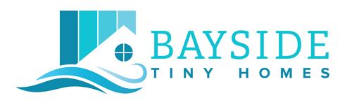 bayside tiny homes