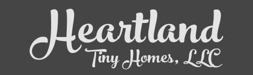 heartland tiny homes